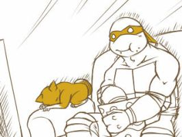 TMNT-Mikey.gif by tmask01