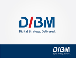 DIBM by syntaxsolutions