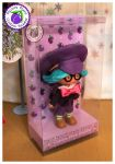 Plum Puddin' Boy Dolls Custom Commission Examples by PlumsPlace