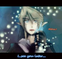 Link...See you Later by Christy58ying