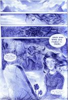 Page 1 - Ailish by Celtilia
