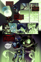GOTF issue 9 page 4 by EvanStanley