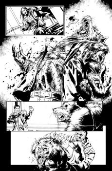 Army of Darkness 3 Page 20 by kewber