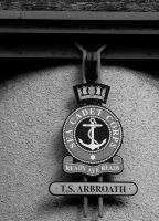 Sea Cadets-494 by lichtie