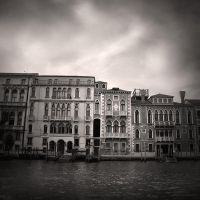 Venice IV by Jez92