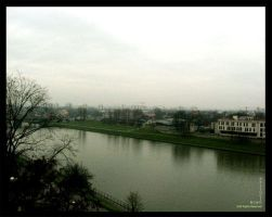 Cracow 1.0 by PellucidMind