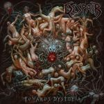 DESPAIR - Towards Dystopia by Xeeming