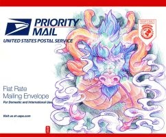 mail-out 067 by fydbac