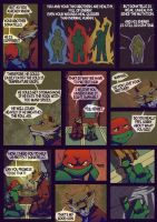 TMNT-WARD_CH1_P05 by tmask01