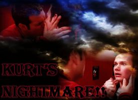 Edit-Kurts nightmare by sheehanjessica9