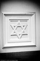 Chesed El Synagogue 9 by SS-OschaWolf