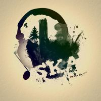 SKA Rock on by Noise-Less
