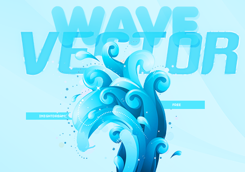 +//WaveVector by ibest-flxwers