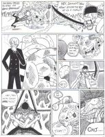 OPD pg69: For The Riceballs by Garth2The2ndPower