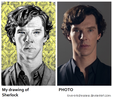 Drawing VS Photo #6 by love-a-lad-insane