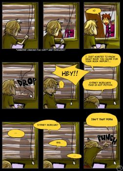 TINF ch 01: pg 07 by thisisnotfiction