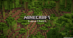 Minecraft Wallpaper 01 by Soorena6