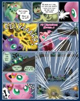 Pecha LGM Mission 2 Page 10 by Galactic-Rainbow