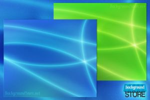 Abstract Background by BackgroundStore