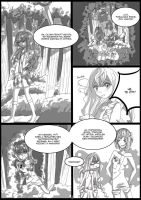 Chapter 01 page 01 by Hangyusz