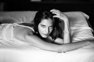 4521 by Levine-photography