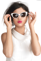 selena gomez PNG by ImABellieber