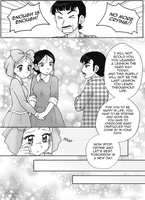 Chocolate with pepper-Chapter 5 - 02 by chikorita85