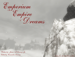 Emperium: The Empire of Dreams by Segan