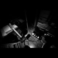 Live wire by audeladesombres