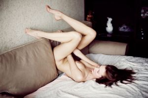 4633 by Levine-photography