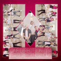 Photopack 1061: One Direction by PerfectPhotopacksHQ