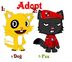 Adopt 1 by HTF-Characters