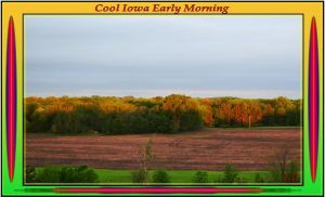 Cool morning in Iowa by Taures-15