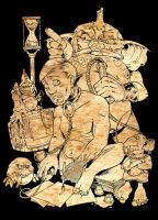 Motivation by DarkJimbo