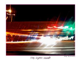 City Lights 2006 by andys184