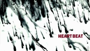 2PM Heartbeat Wallpaper by Aki-likes-your-ART