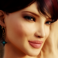 Adrienne 1 2 Edit F125 by Apothis68