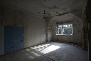 decay_120 by decay-stock