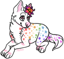 crayon chibi//kit by the-tattoo