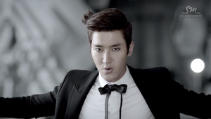 [SC] Siwon - Sexy Free and Single MV by imawesomeee03