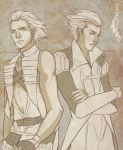 Basch for Wind-box by ladyarrowsmith