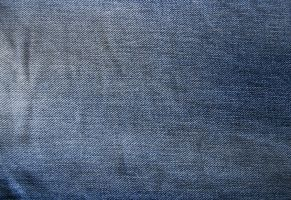 Plain Fabric Texture 03 by fudgegraphics
