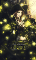 Pirate by Bitza2