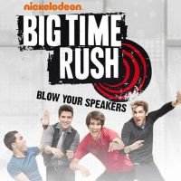 BTR - Blow Your Speakers by mikeygraphics