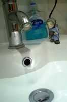 Javert's Suicide For cecaria by Pepsi-Tardis