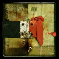 unhinged by damnengine