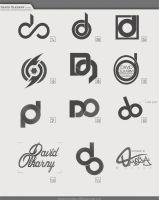 All logos for D.Olkarny by 0mega-HD