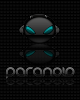PARANOID by XtremeEngine