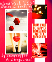 Bases+Textures 20 by tomycoffee