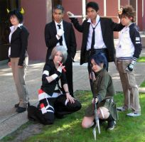 REBORN - Vongola Pride by Mascara-TaintedTears